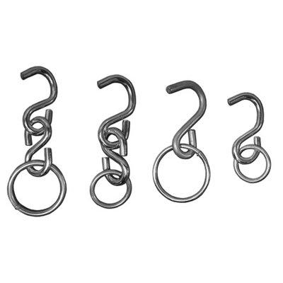 ATP-Products PDR S-Hook Set