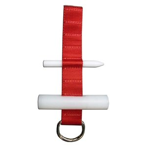 ATP-Products PDR Hail Strap