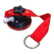 ATP-Products PDR Suction Cup With Strap