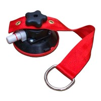 ATP-Products PDR Suction Cup