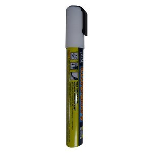 ATP-Products Car Marker White