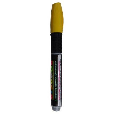 ATP-Products Car Marker Yellow