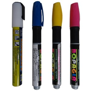 BOPAGLA (4 pcs) Color Markers