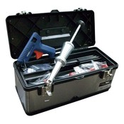 ATP-Products pdr glue kit white dent puller