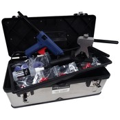 ATP-Products pdr Glue Kits white mini lifter