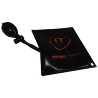 ATP-Products winbag
