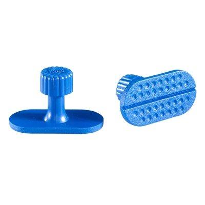 Keco Glue Tabs (10 pcs) 17 X 35 MM