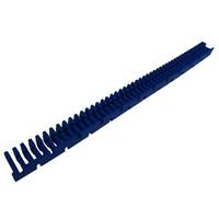 Keco Glue Strip 01