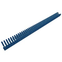 Keco Glue Strip 03