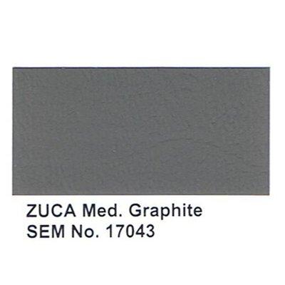 Sem ZUCA Med. Graphite