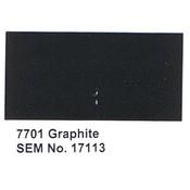 Sem 7701 Graphite