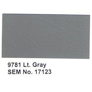 Sem 9781 Lt. Gray