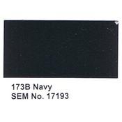 Sem 173B Navy