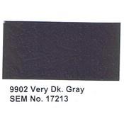 Sem 9902 VeryDK. Gray