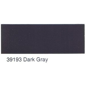 Sem Dark Gray