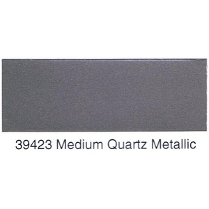 Sem Medium Quartz Metallic