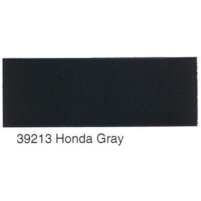 Sem Honda Gray