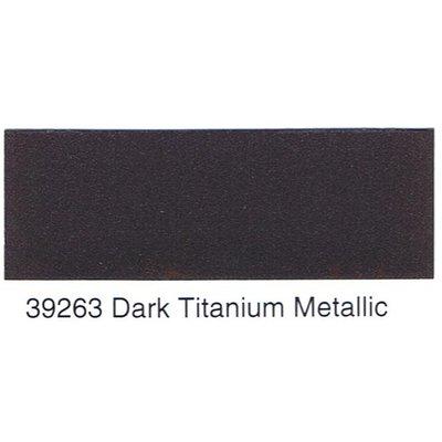 Sem Dark Titanium Metallic