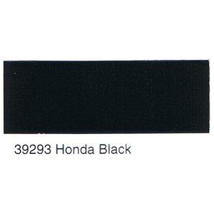 Sem Honda Black