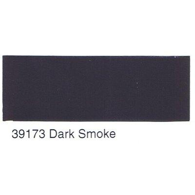Sem Dark Smoke