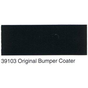 Sem Original Bumper Coater