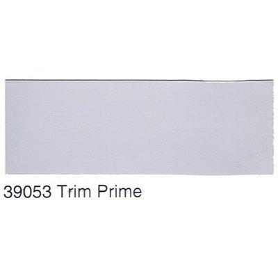 Sem Trim Prime