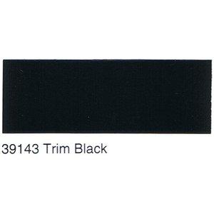 Sem Trim Black