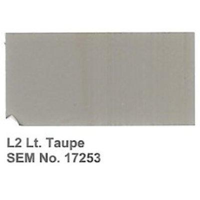 Sem L2 Lt. Taupe