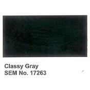 Sem Classy Gray