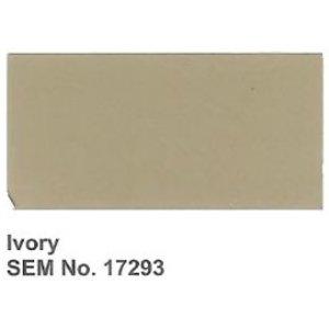 Sem Ivory