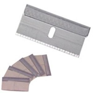 ATP-Products Single edge Blades