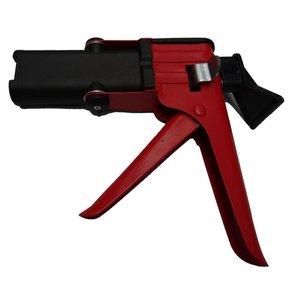 ATP-Products Mix Gun
