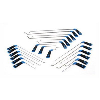 Blehm Hand Tool Set 21 Delig