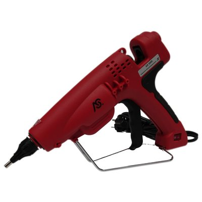 AS professional glue gun AS 3000