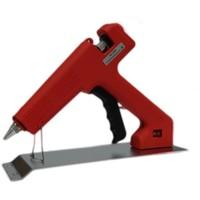 AS glue gun AS 1000