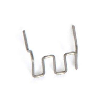ATP-Products Hot Stapler / Plastic welder reparatiekit