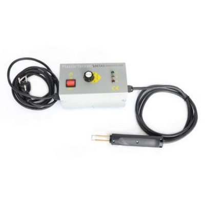 ATP-Products Hot Stapler / Plastic welder