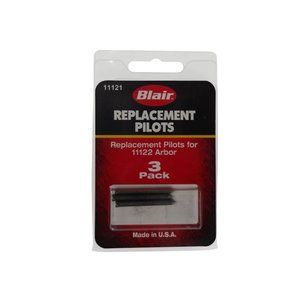 ATP-Products Replacement Pilots 3 stuks