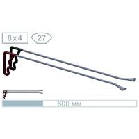AV Tool 18009-2   2-piece whale tail set