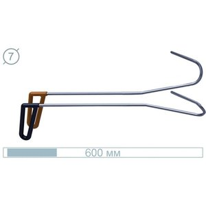 AV Tool 09025-2  UZS Tool Set (2pcs)
