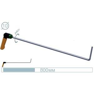 AV Tool 80 cm UZS Tool, handvat verstelbaar