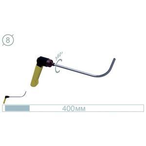 AV Tool 09004 40cm tool Flat adj