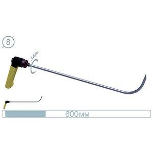 AV Tool 55 cm tool Razor Sharp tip adj