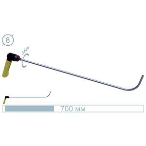 AV Tool 09001 70 cm UZS Tool, handvat verstelbaar