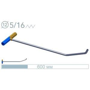 AV Tool PDR Tool, 60 cm, ø12mm, 67°