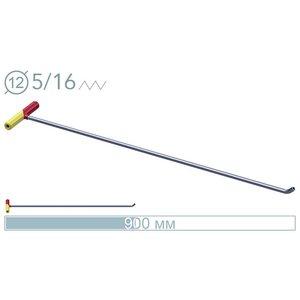 AV Tool PDR Tool, 90 cm, ø12mm, 45°