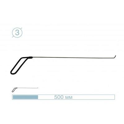 AV Tool 50cm ø3mm Wire Tool