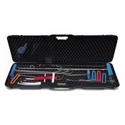 AV Tool Company Set in kunstof koffer