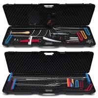 AV Tool 10221 AV-tool Company Set 50 PCS