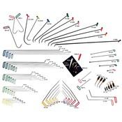 Dentcraft Company Set